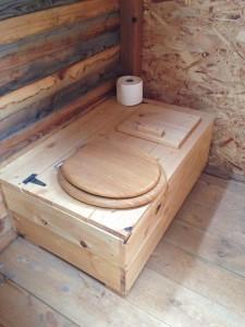 the prepared homestead photo