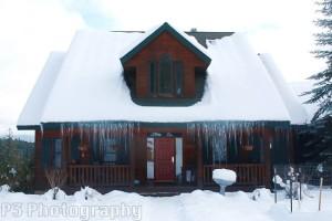house use jpg