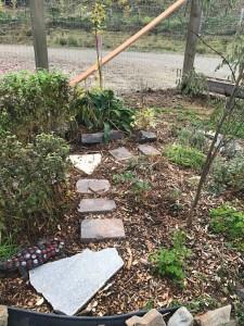 Herb Guild & Garden